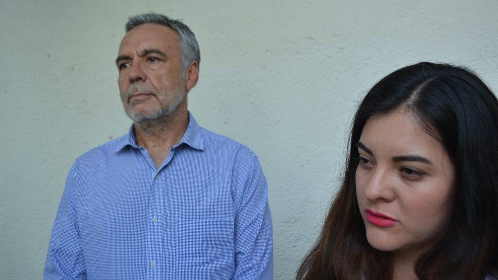Después del 22 de febrero habrá mesa de unidad en Morena: Ramírez Cuéllar