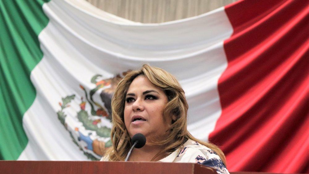 DIPUTADAS DEL PT VOTARON A FAVOR DE LOS PROGRAMAS DE BIENESTAR SOCIAL