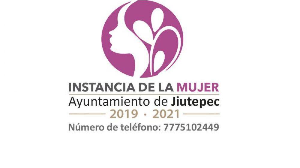 Continuará Instancia de la Mujer de Jiutepec brindando servicios vía telefónica.