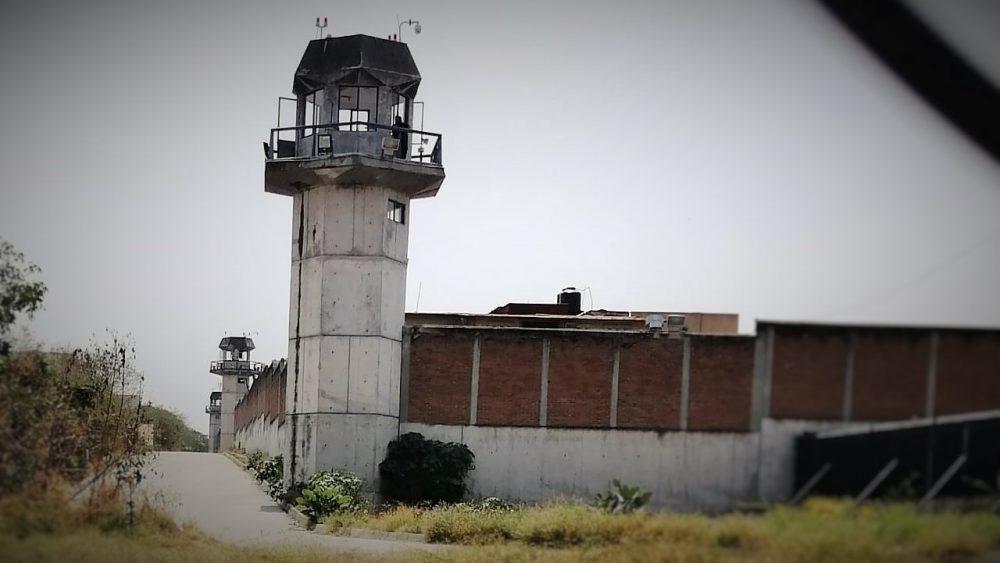 Opacidad en reclusorios de Morelos denuncia Sociedad Civil